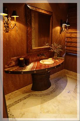 Bathroom Showrooms Palm Desert flooring – walls covering contractor | floor contracting | palm